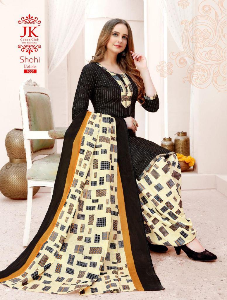 https://www.wholesaletextile.in/product-img/JK-Shahi-Patiala-Vol-7-Cotton--1617706318.jpeg