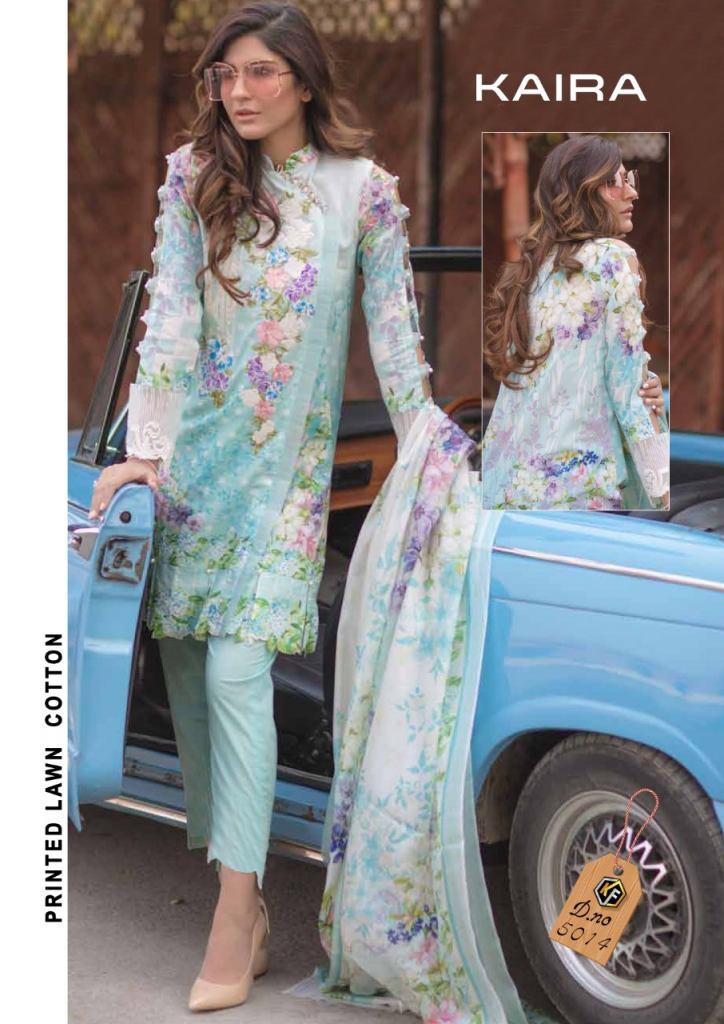 https://www.wholesaletextile.in/product-img/Kaira-Luxury-Lawn-Karachi-Dres-1612180971.jpeg