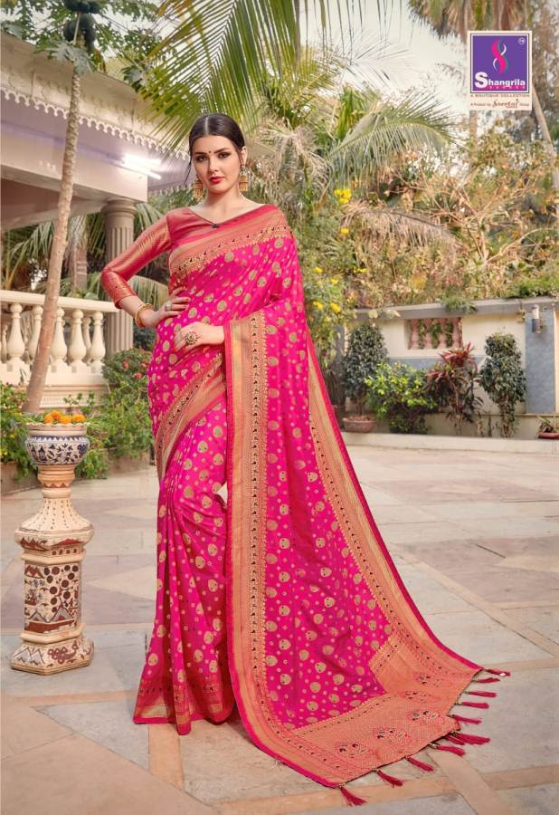 product-img/Kalanidhi-Silk-vol-2-by-shangrila-party-wear-sarees--41566035946.jpg