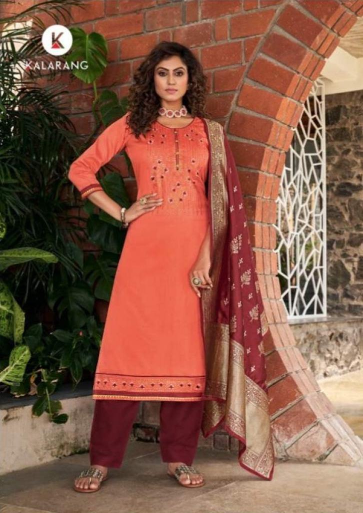 https://www.wholesaletextile.in/product-img/Kalarang-Suhani-Designer-Dress-1629266892.jpg