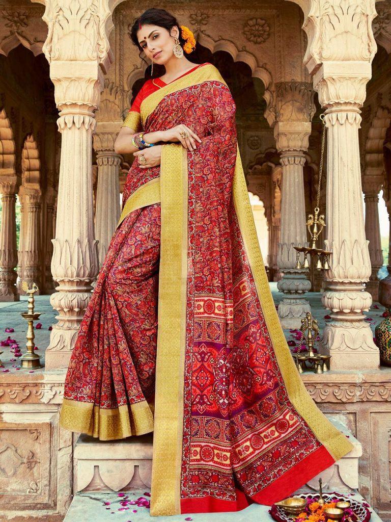https://www.wholesaletextile.in/product-img/Kanjivaram-Silk-9-Shangrila-Na-1581073731.jpeg