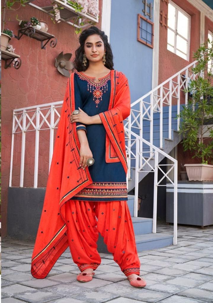 https://www.wholesaletextile.in/product-img/Kessi-Patiyala-House-vol-81-De-1610966905.jpg