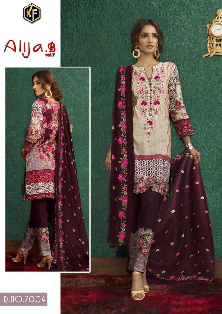 https://www.wholesaletextile.in/product-img/Keval-Alija-B-Vol-7-Karachi-Co-1614853846.jpeg