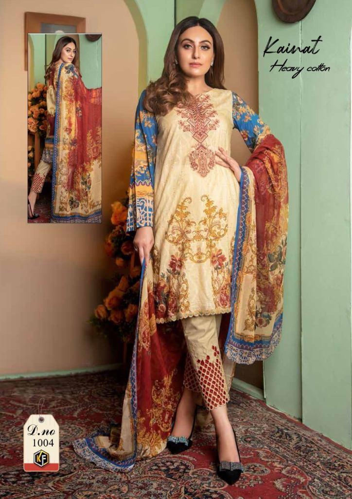 https://www.wholesaletextile.in/product-img/Keval-Fab-Kainat-collection-vo-1634106609.jpeg