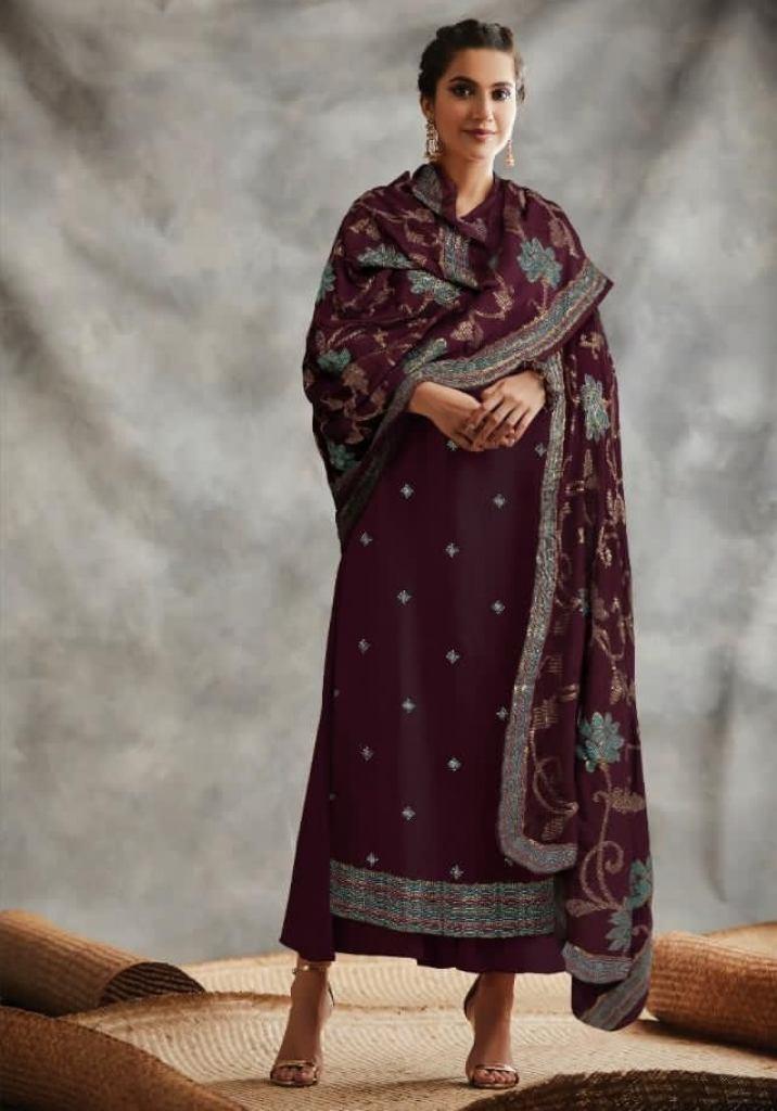 https://www.wholesaletextile.in/product-img/Kimora-Fashion-Fitoor-1708-Ser-1611393811.jpg