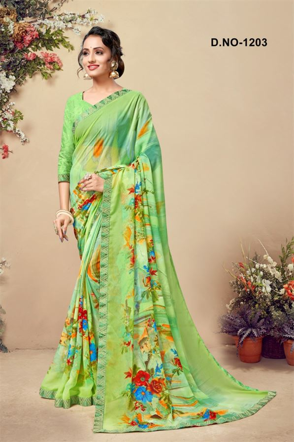 https://www.wholesaletextile.in/product-img/Kodas-Present-Shadow-Printed-Georgette-Running-Wear-Saree-Collection-61570874337.jpeg