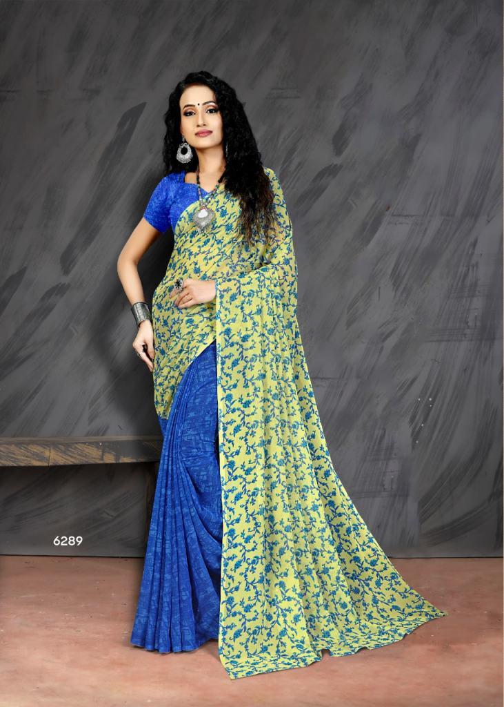 https://www.wholesaletextile.in/product-img/Kodas-presents-Bombay-Queen-vo-1602915801.jpeg