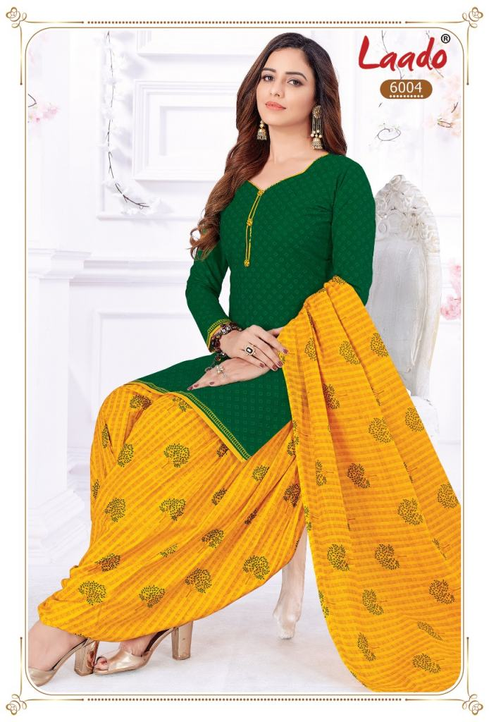 https://www.wholesaletextile.in/product-img/Laado-Priti-Patiyala-vol-6-Who-1618052032.jpeg