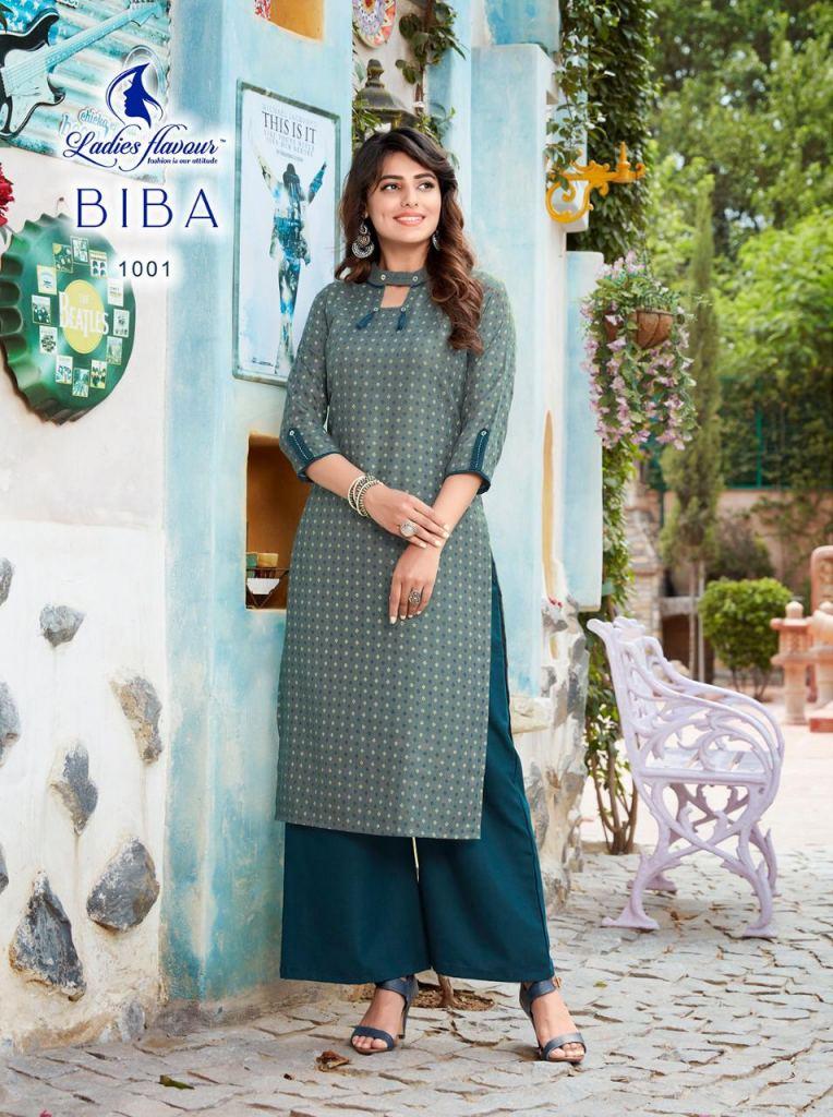 https://www.wholesaletextile.in/product-img/Ladies-Flavour-presents-BIba-C-1602838712.jpeg