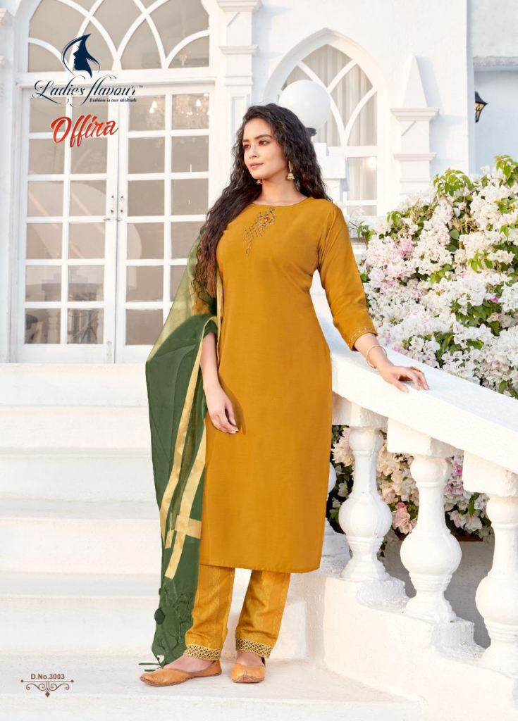 https://www.wholesaletextile.in/product-img/Ladies-Flavour-presents-Offira-1616050237.jpeg