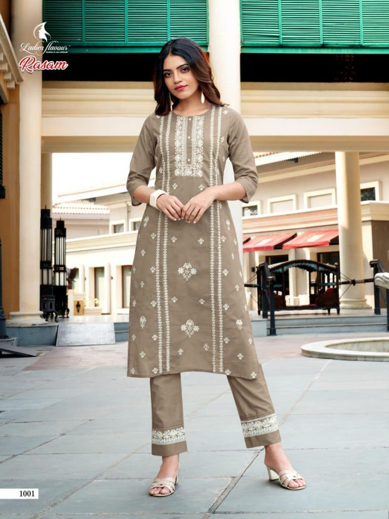 https://www.wholesaletextile.in/product-img/Ladies-Flavour-presents-Rasam--1613463730.jpeg
