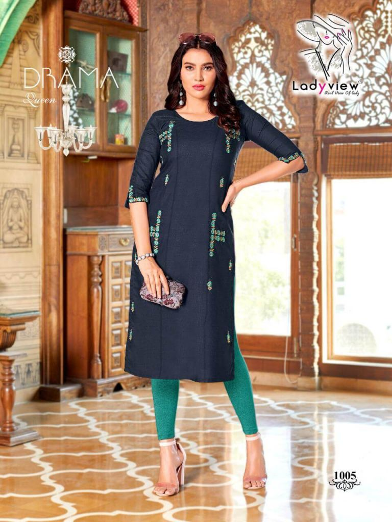 https://www.wholesaletextile.in/product-img/LadyView-Has-Launched-Kaya-vol-1613986191.jpg