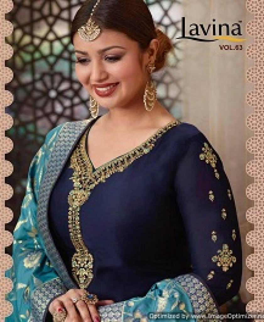 https://www.wholesaletextile.in/product-img/Lavina-vol-63-salwar-kameez-se-1581155840.jpg