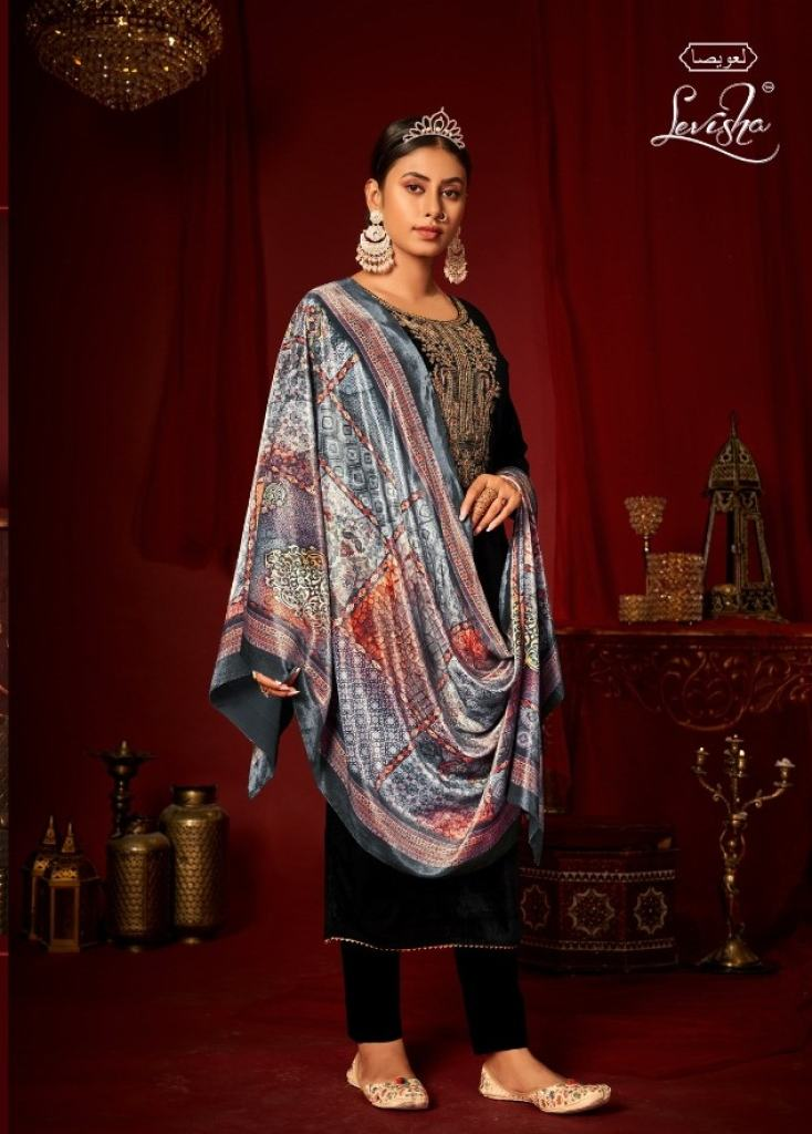 https://www.wholesaletextile.in/product-img/Levisha-Mehreen-Pashmina-Dress-1634104867.jpg