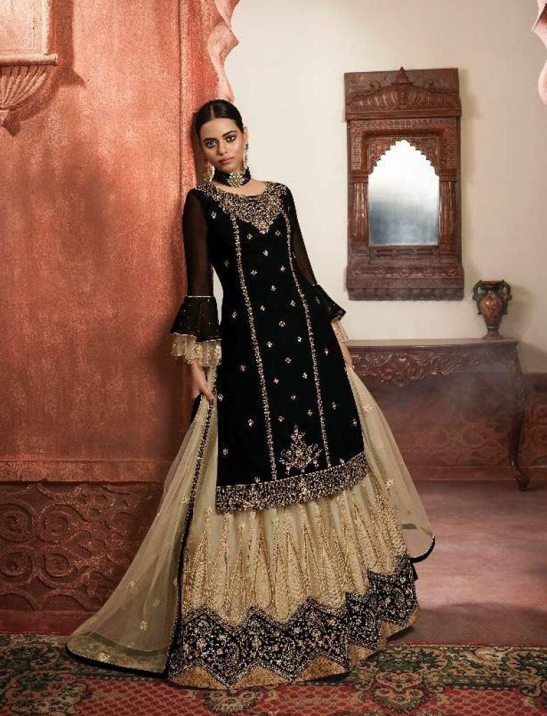 https://www.wholesaletextile.in/product-img/Lt-Nitya-161-Festive-Wear-Desi-1601975889.jpg
