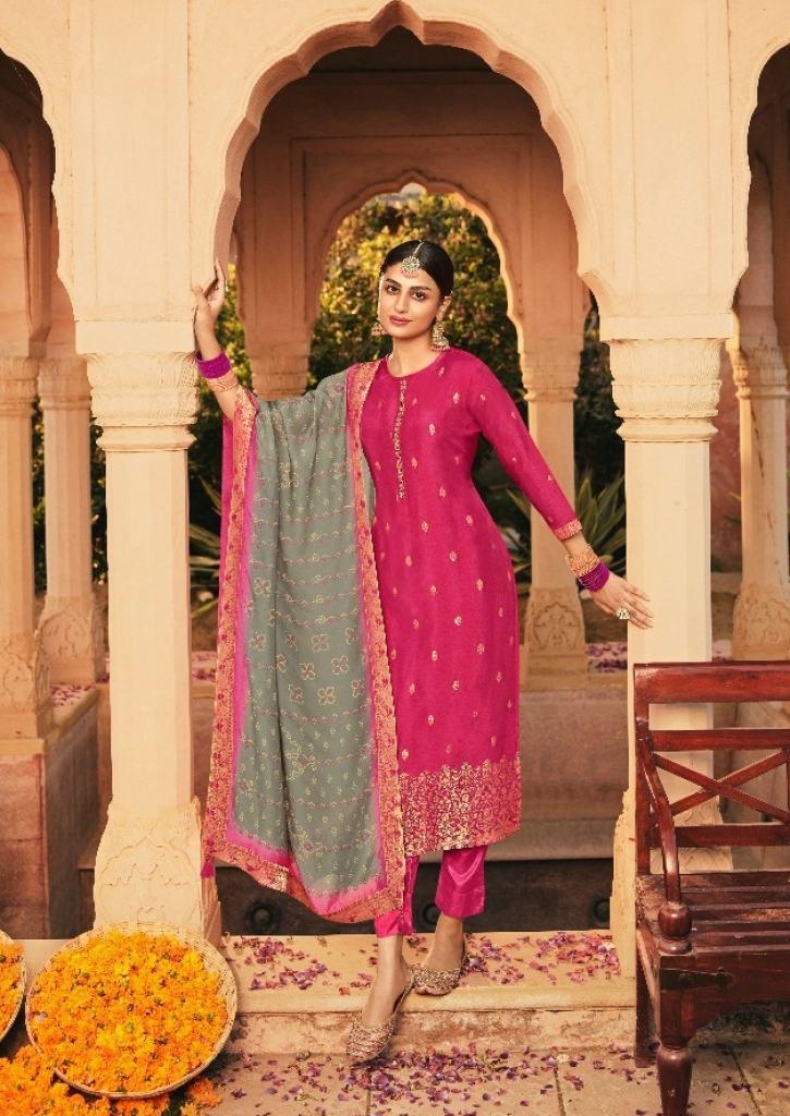 https://www.wholesaletextile.in/product-img/Lt-Nitya-Bandhani-Salwar-Kamee-1631098220.jpeg