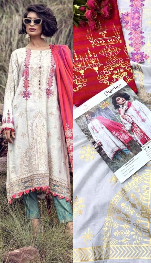 https://www.wholesaletextile.in/product-img/Mariab-Linen-by-Deepsy-suit-1581409435.jpg