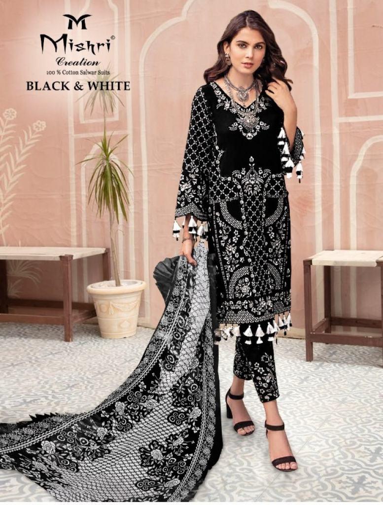 https://www.wholesaletextile.in/product-img/Mishri-Black-White-Cotton-Prin-1625296061.jpg
