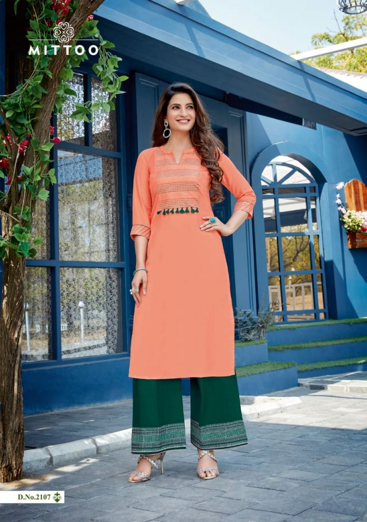 https://www.wholesaletextile.in/product-img/Mittoo-Panghat-vol-16-Buy-whol-1617712085.jpeg