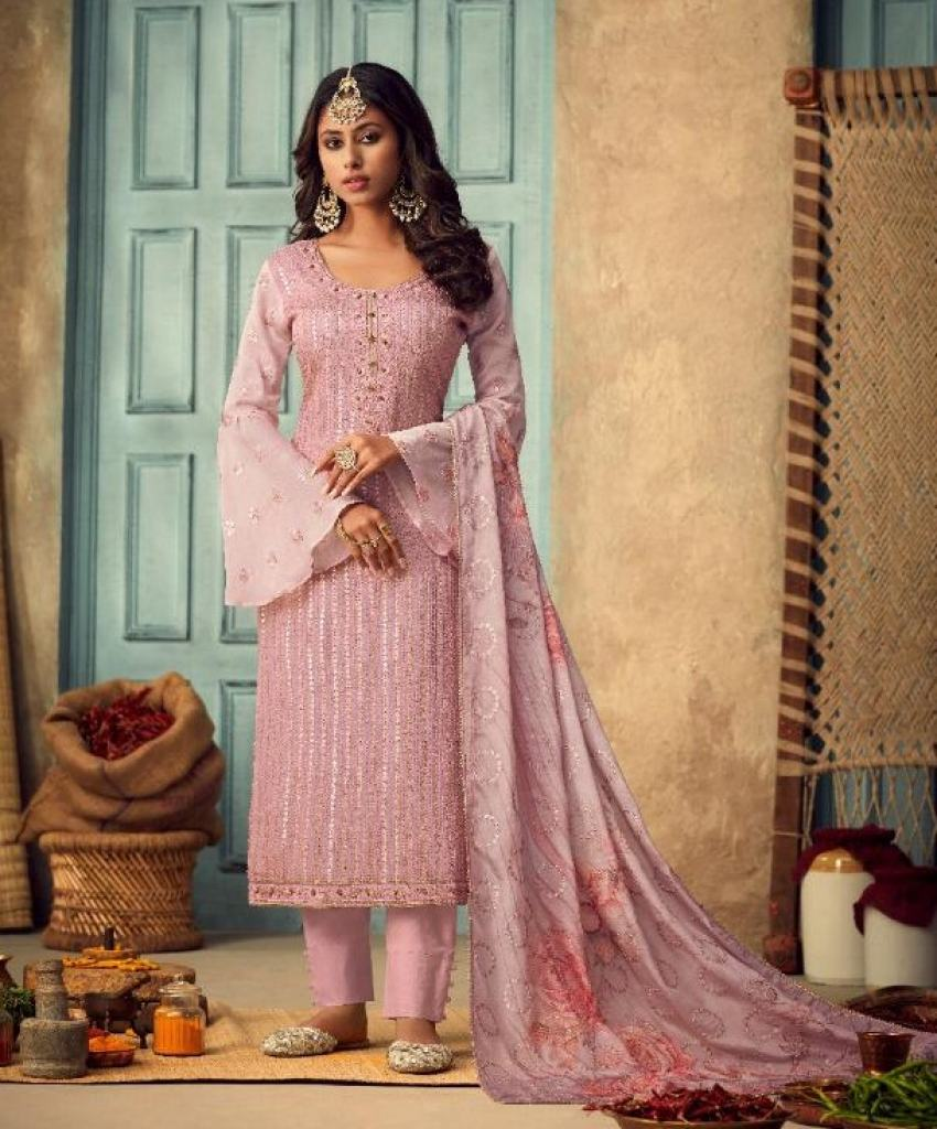 https://www.wholesaletextile.in/product-img/Mohini-presents-Glamour-vol-84-1600086196.jpg