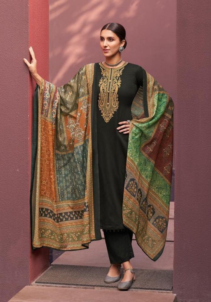 https://www.wholesaletextile.in/product-img/Mumtaz-Arts-Naadirah-Designer--1614660344.jpg