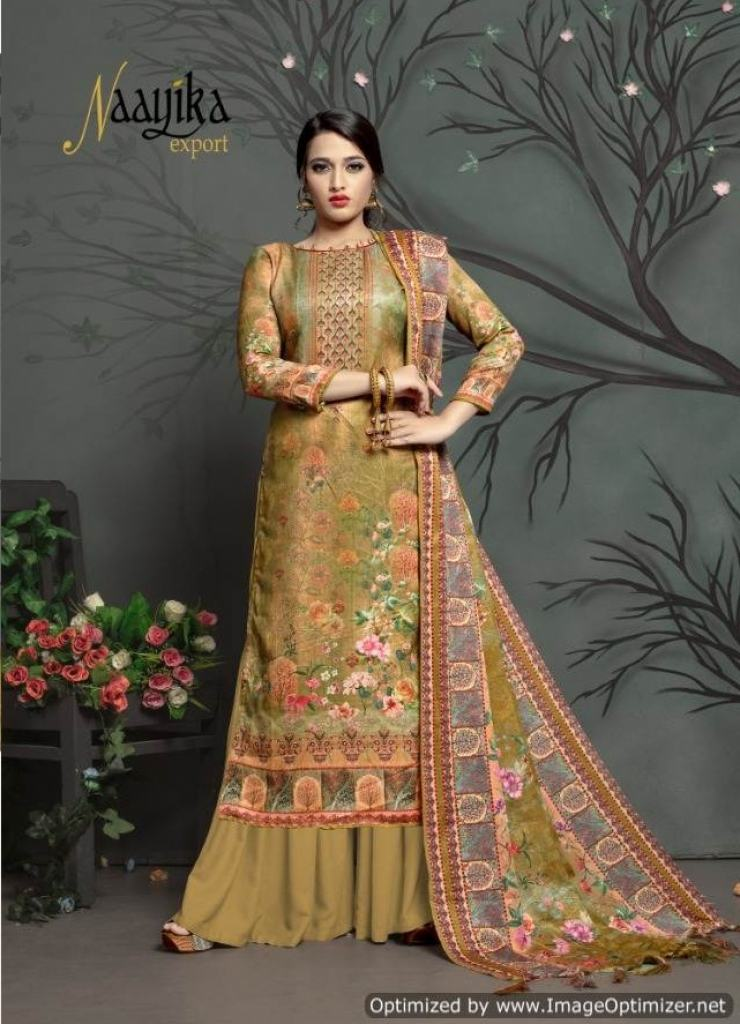 https://www.wholesaletextile.in/product-img/Naayika-Flavorous-vol-2-Design-1604903133.jpg