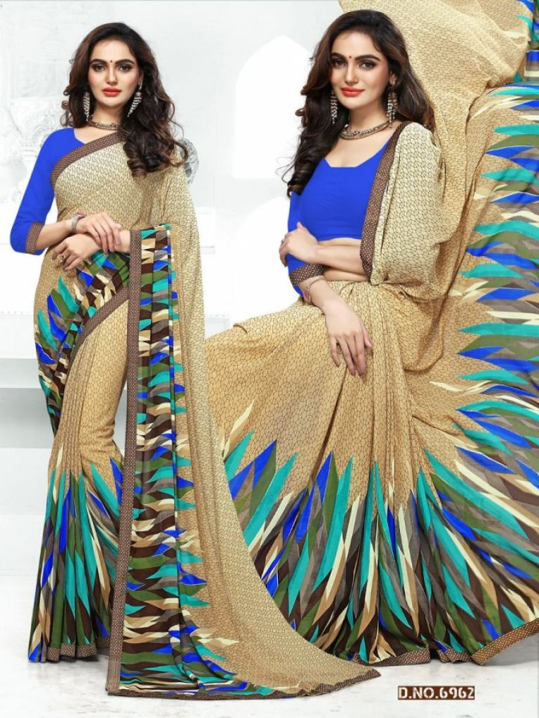 https://www.wholesaletextile.in/product-img/Nalika-vol-12-kodas-saree-cata-1580970982.jpg