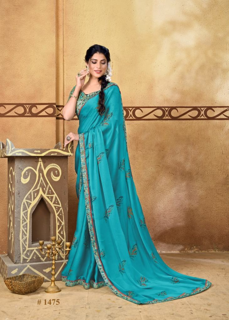 https://www.wholesaletextile.in/product-img/Niramaya-casual-wear-sarees-co-1602932769.jpeg