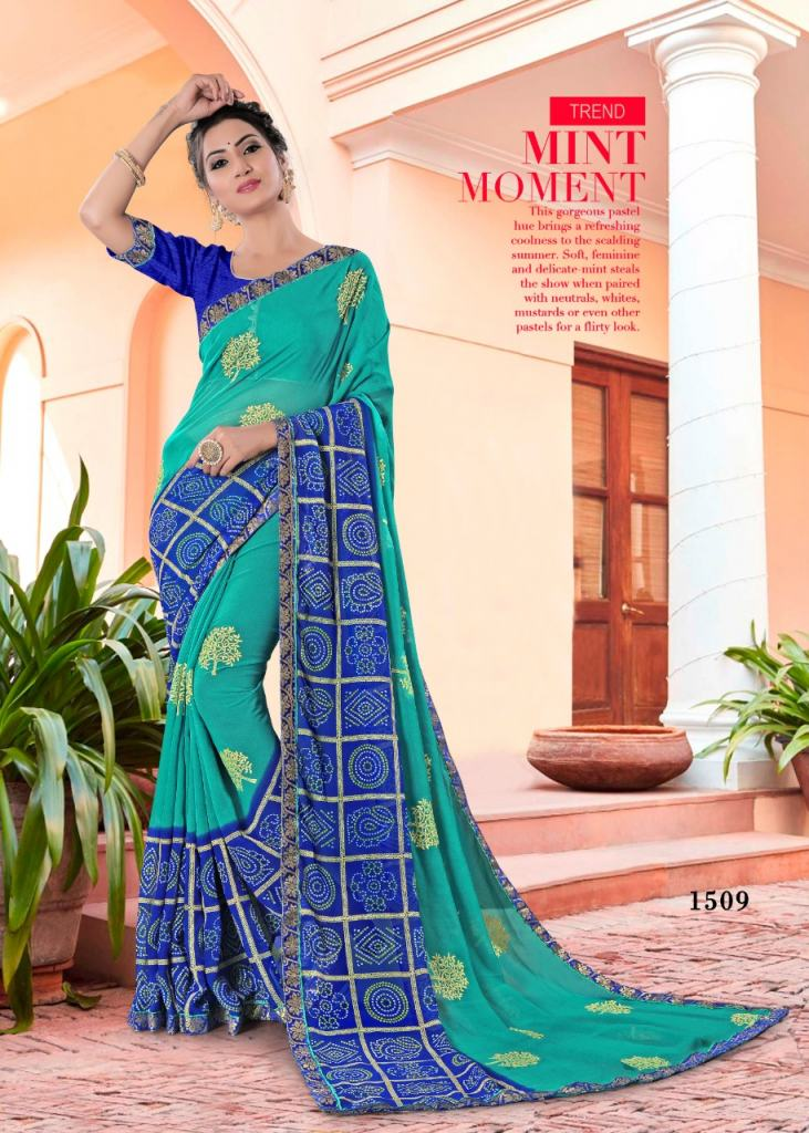 https://www.wholesaletextile.in/product-img/Odhani-vol-7-printed-sarees-co-1604468321.jpeg