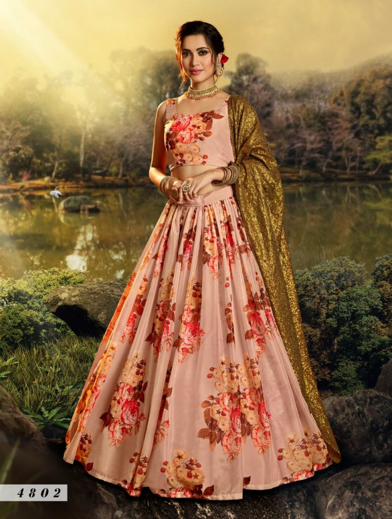 https://www.wholesaletextile.in/product-img/Peach-4802-Designer-lehenga-ch-1603706458.jpeg