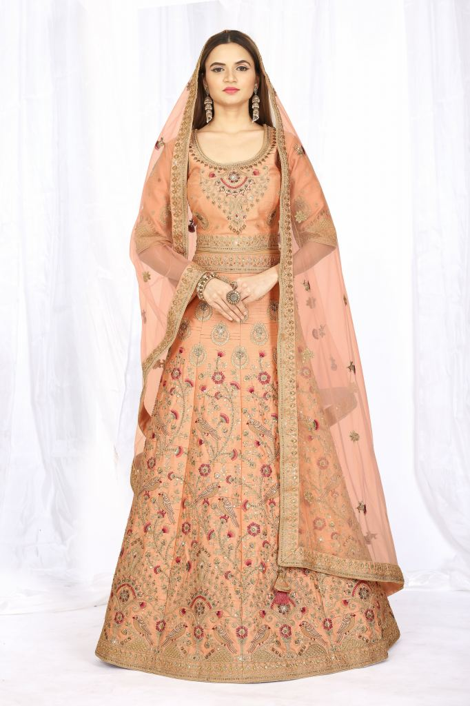 https://www.wholesaletextile.in/product-img/Peach-Color-Partywear-Designer-1616739867.jpg