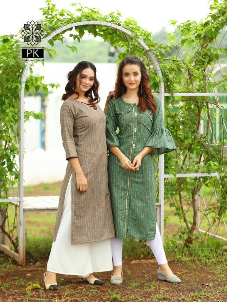 https://www.wholesaletextile.in/product-img/Pk-presents-Fashion-Bazaar-vol-1602913254.jpeg
