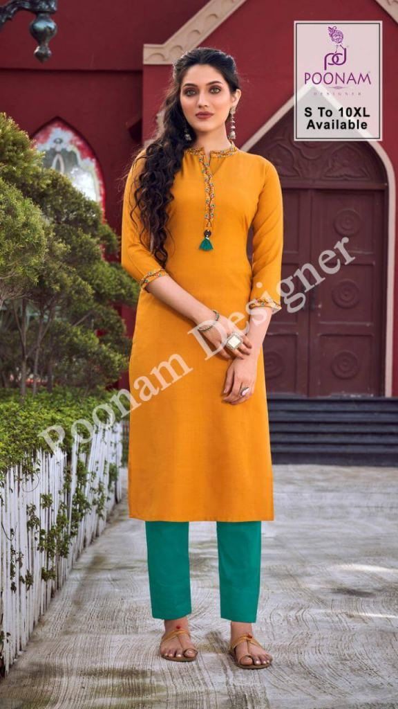 https://www.wholesaletextile.in/product-img/Poonam-Diva-vol-10-Fancy-Kurti-1613996659.jpg
