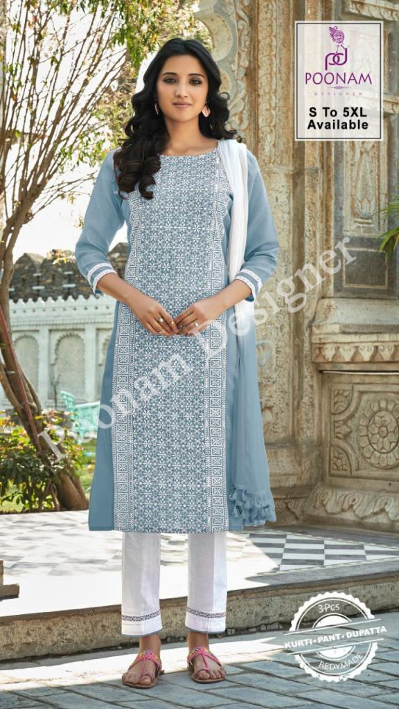 https://www.wholesaletextile.in/product-img/Poonam-Gorgeous-Lucknowi-3-pic-1617701118.jpeg