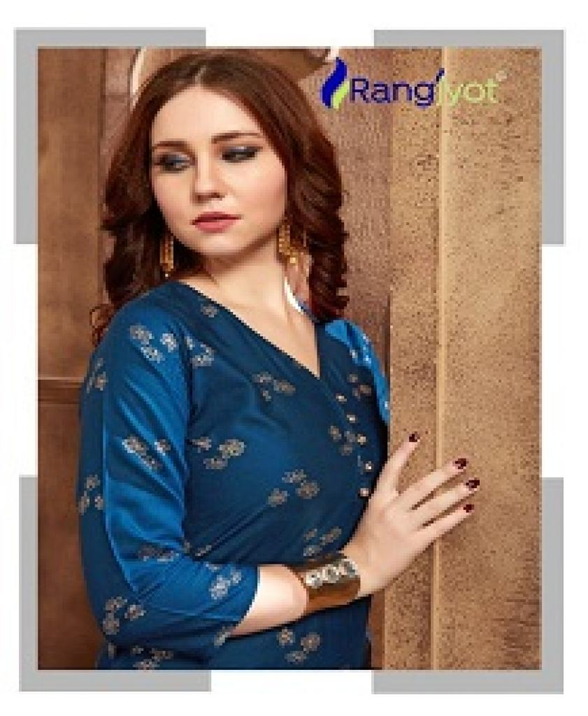 https://www.wholesaletextile.in/product-img/RANGJYOT-MAGNET-SHARARA-WITH-D-1593505274.jpg