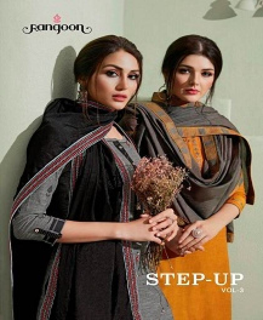 https://www.wholesaletextile.in/product-img/RANGOON-STEP-UP-3-READY-MADE-P-1594290209.jpeg
