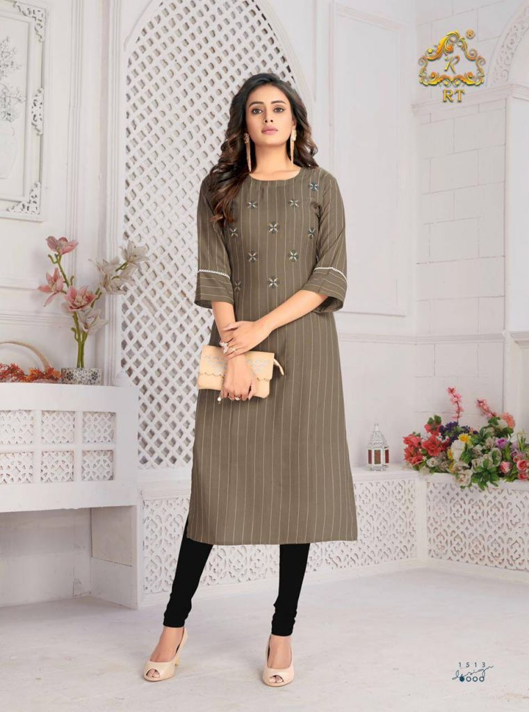 https://www.wholesaletextile.in/product-img/RT-presents-Antra-vol-3-Casual-1613813233.jpg