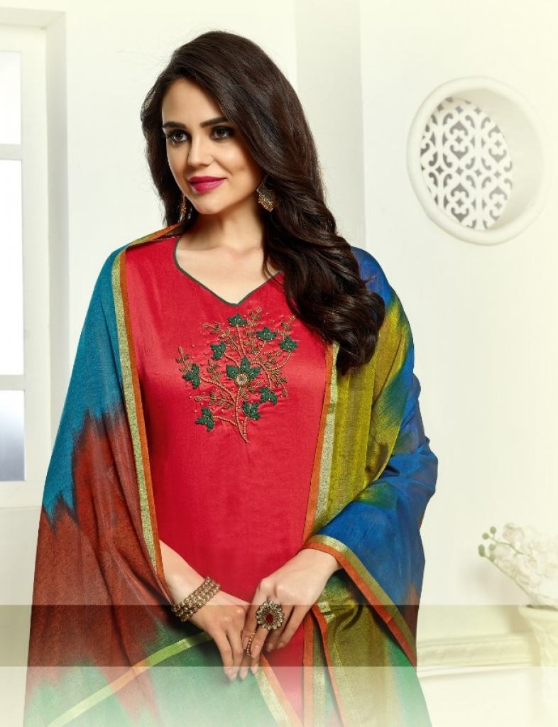 https://www.wholesaletextile.in/product-img/RUDRAX-PLAIN-EMBROIDERED-SILK--1593585081.jpeg