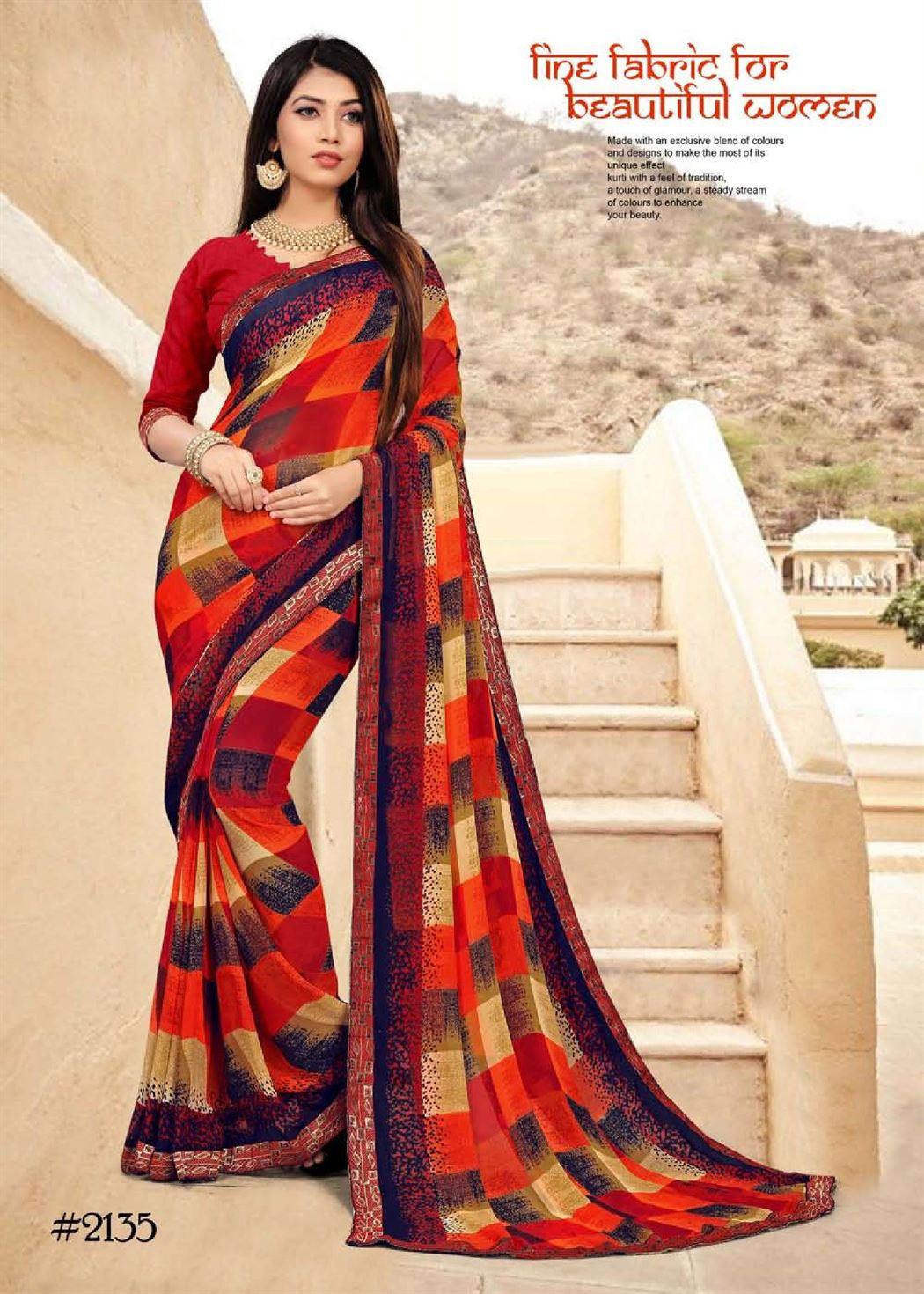 https://www.wholesaletextile.in/product-img/Rakshita--Weight-less-casual-wear-sarees-catalogue-71575697628.jpg