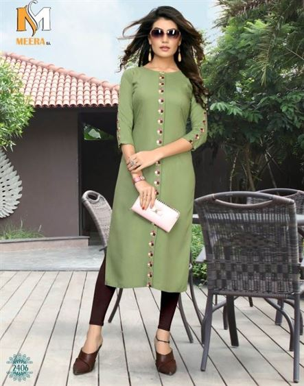 https://www.wholesaletextile.in/product-img/Ramzat-present-Meerali--Rayon-Straight-Kurti-Collection-21568271154.jpg