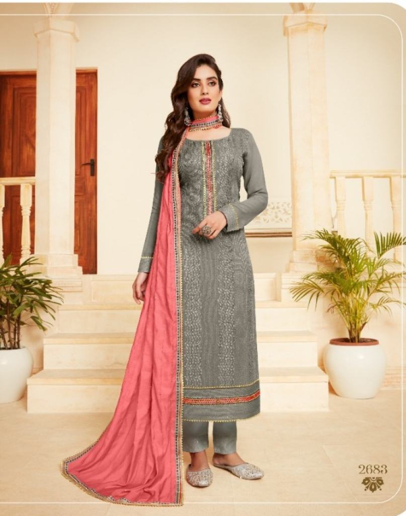 https://www.wholesaletextile.in/product-img/Rangoon-Royal-Touch-vol-3-Ethn-1610432357.jpg
