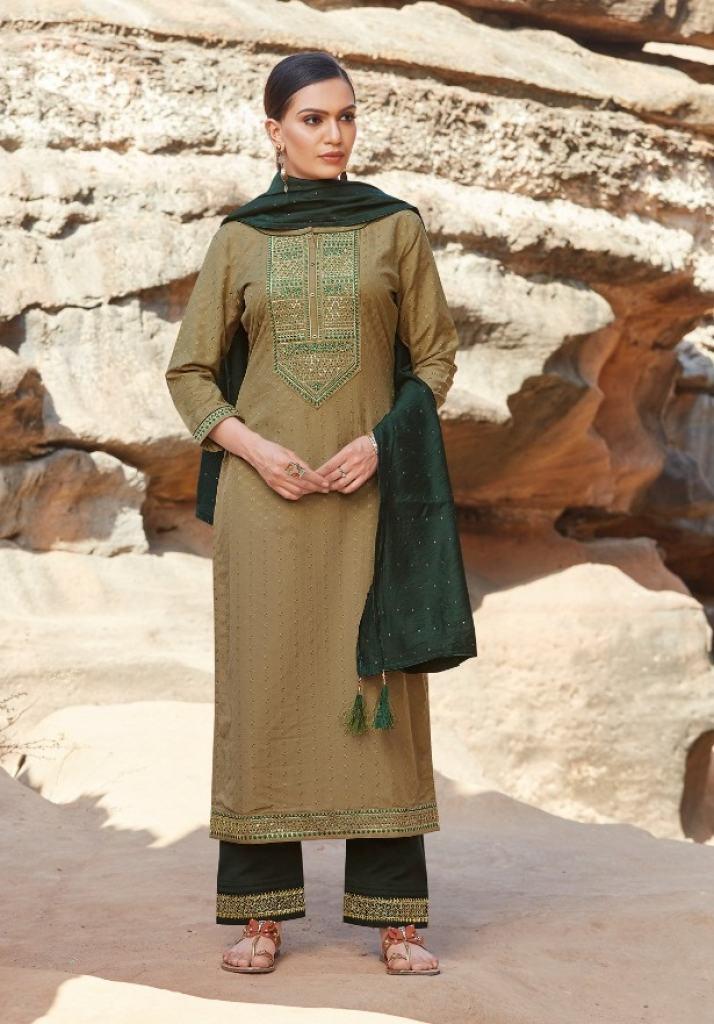 https://www.wholesaletextile.in/product-img/Rangoon-presents-Gazal-Designe-1613975922.jpg
