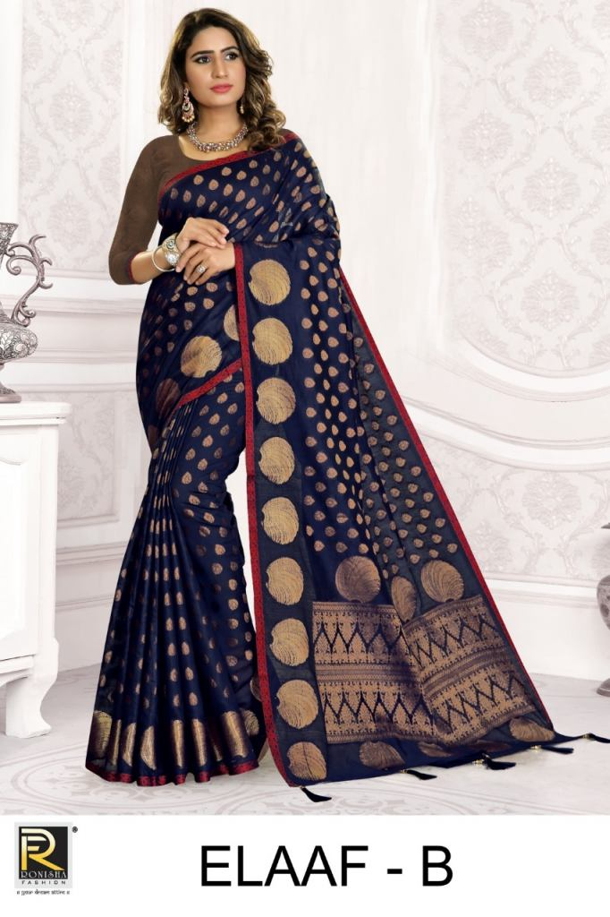 https://www.wholesaletextile.in/product-img/Ranjna-presents-elaaf-fastive--1610534001.jpg