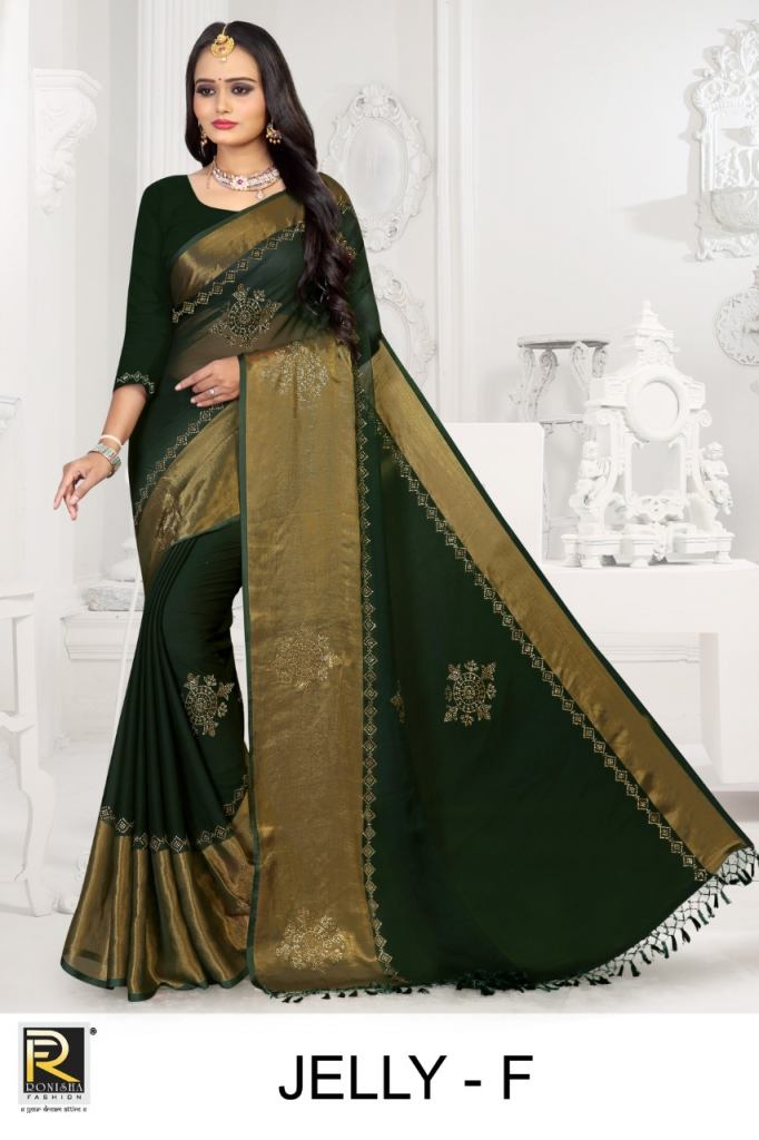 https://www.wholesaletextile.in/product-img/Ranjna-presents-jelly-bollywoo-1631017647.jpg