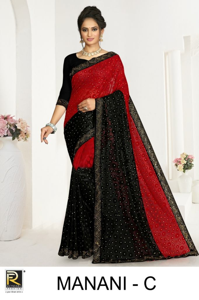 https://www.wholesaletextile.in/product-img/Ranjna-presents-manani-fastive-1613833790.jpg