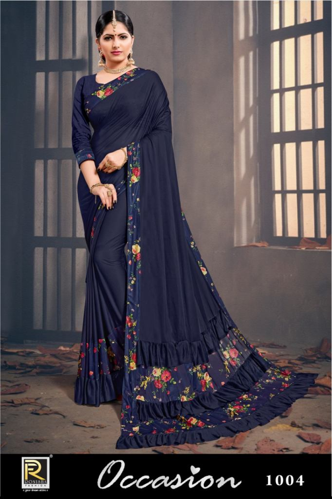 https://www.wholesaletextile.in/product-img/Ranjna-presents-occasion-fasti-1608631794.jpg