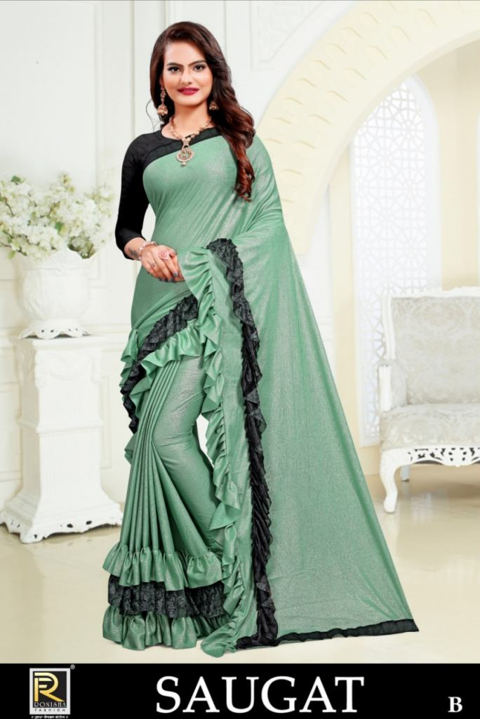 https://www.wholesaletextile.in/product-img/Ranjna-presents-saugat-fastive-1608635018.jpg