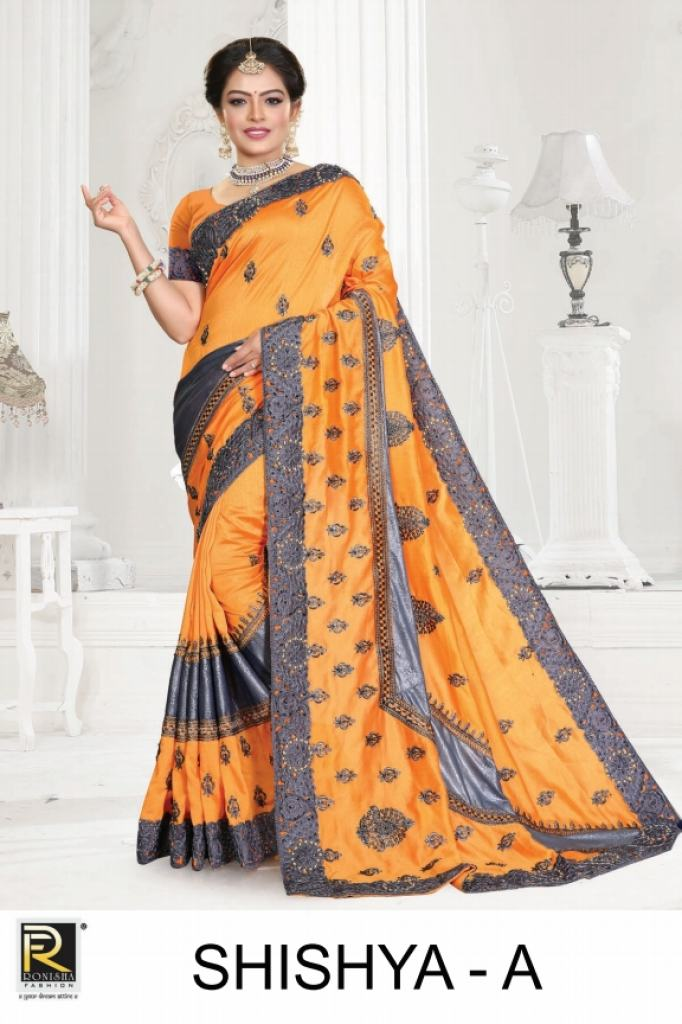 https://www.wholesaletextile.in/product-img/Ranjna-presents-shishya-fastiv-1609919606.jpg