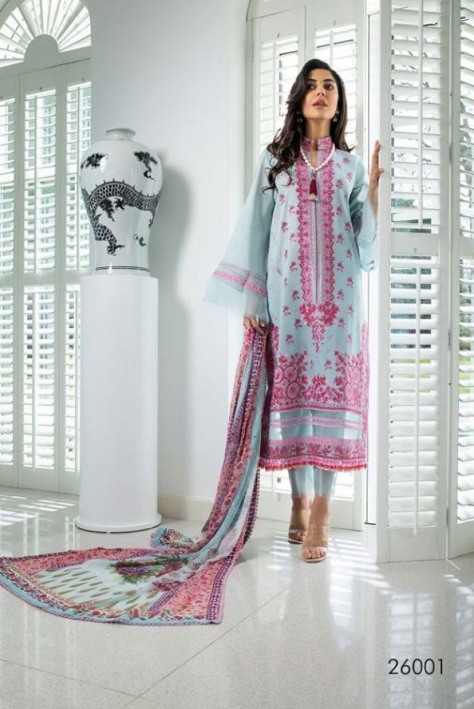 https://www.wholesaletextile.in/product-img/Rawayat-Rani-Saheba-Designer-P-1622371068.jpeg