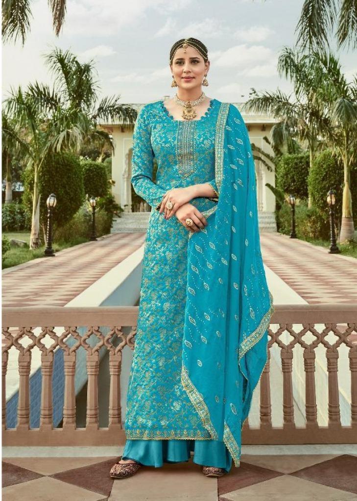 https://www.wholesaletextile.in/product-img/Rsf-Swag-vol-7-Beauty-Salwar-K-1628749868.jpg